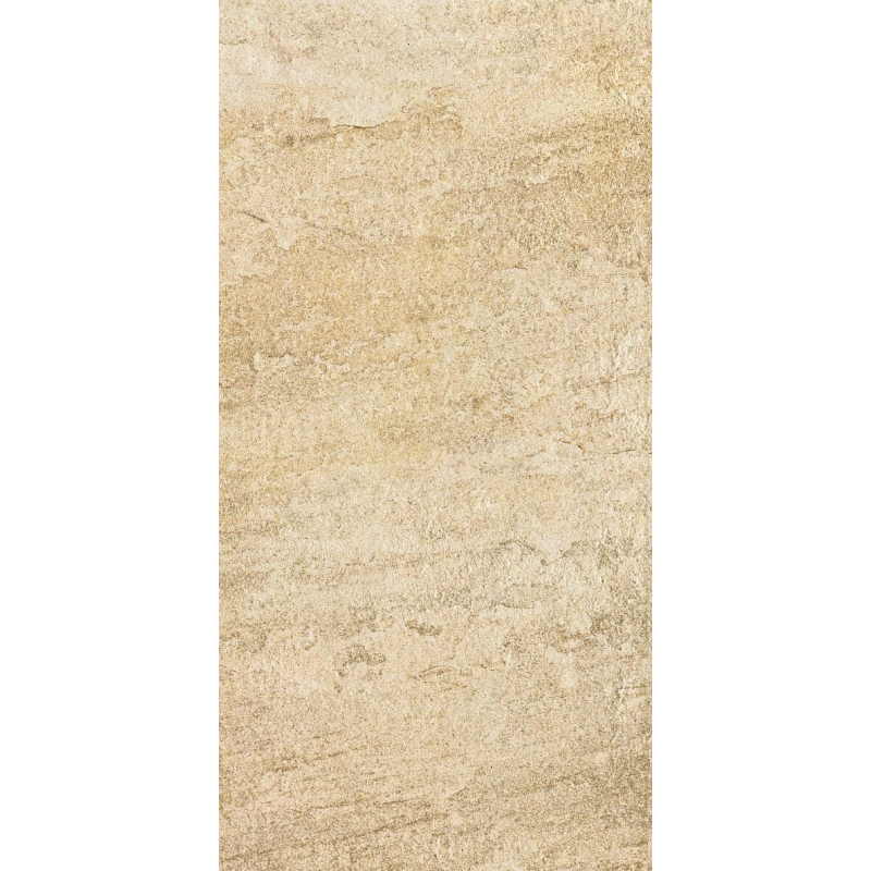 Dlažba Floorgres Walks/1.0 beige 40x80 cm soft - 3