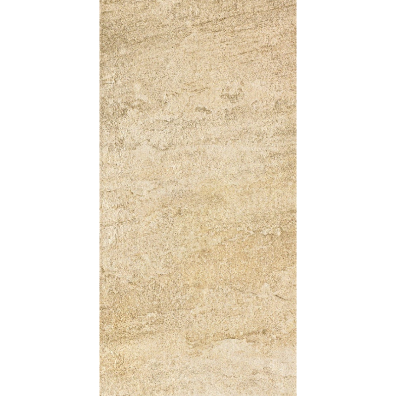 Dlažba Floorgres Walks/1.0 beige 40x80 cm soft - 1
