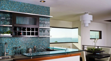 Recycle-Glass-Kitchen-Counter.jpg