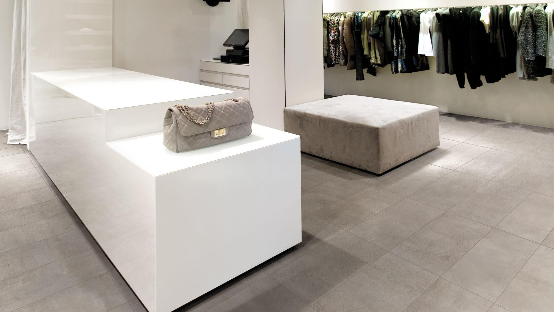Dla ba cotto petrus extra tappeto fume 60x120 cm naturale - Cotto petrus piastrelle ...