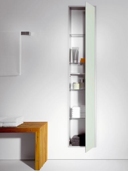 emco asis sk kov modul 300 wc podom tkov 31 4x158 4 cm hlin k b l a keramika. Black Bedroom Furniture Sets. Home Design Ideas
