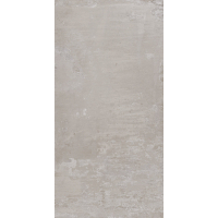 Dlažba Cerim Contemporary Stone grey 60x120 cm naturale