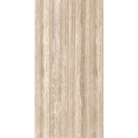 Dlažba FMG Select Travertino 60x120 cm naturale