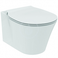 Ideal Standard Connect Air WC závěsné Aquablade bílá