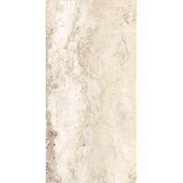 Dlažba Impronta Stone Mix travertino cream 60x120 cm naturale rektifikovaná