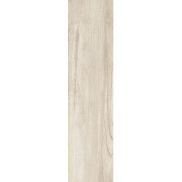 Dlažba Ermes Timber acero 15x60 cm naturale