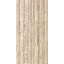 Dlažba FMG Select Travertino 60x120 cm lucidato