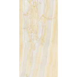 Dlažba FMG Select Onice Oro 60x120 cm naturale