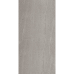 Dlažba Antica Ceramica Stone Collection Light Grey 31x62 cm naturale