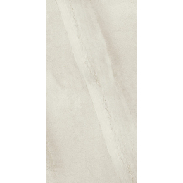 Dlažba Antica Ceramica Stone Collection White 31x62 cm naturale