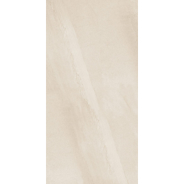 Dlažba Antica Ceramica Stone Collection Beige 31x62 cm naturale