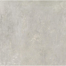 Dlažba Antica Ceramica Ultra / 18 mm Cult grey 45x45 cm naturale R11