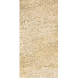 Dlažba Floorgres Walks/1.0 beige 40x80 cm soft