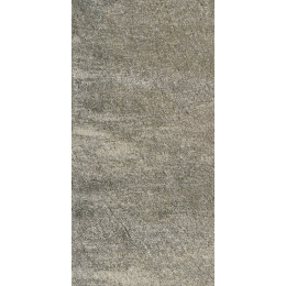 Dlažba Floorgres Walks/1.0 gray 40x80 cm soft