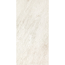 Dlažba Floorgres Walks/1.0 white 40x80 cm soft