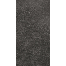 Dlažba FMG Maxfine Roads dark depth 150x300 cm naturale