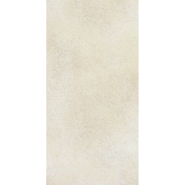 Dlažba FMG Maxfine Roads white purity 150x300 cm naturale