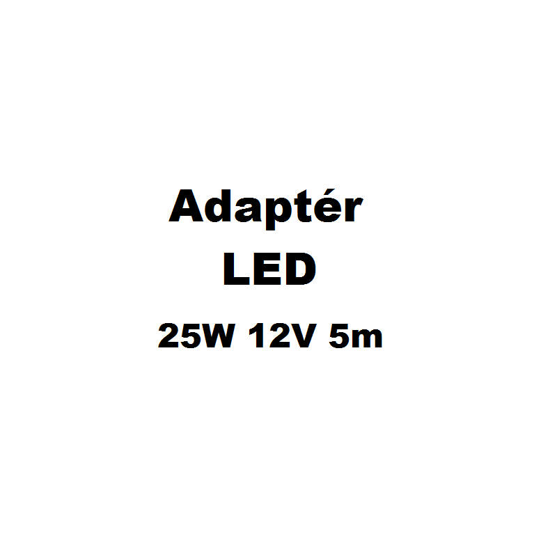 adapter-2.png