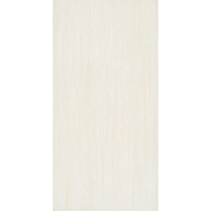 0ae107673c9 Dlažba Rako Defile bílá 30x60 cm matná druhá jakost - 1 ...