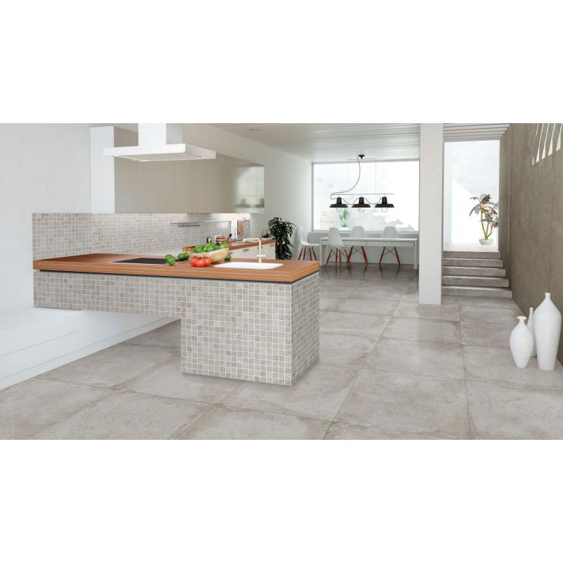 Dla ba cotto petrus concept stone out ferro 31x62 cm - Cotto petrus piastrelle ...