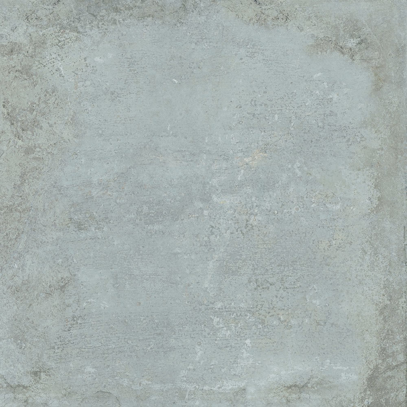 Dla ba cotto petrus concept stone ferro 81x81 cm naturale - Cotto petrus piastrelle ...