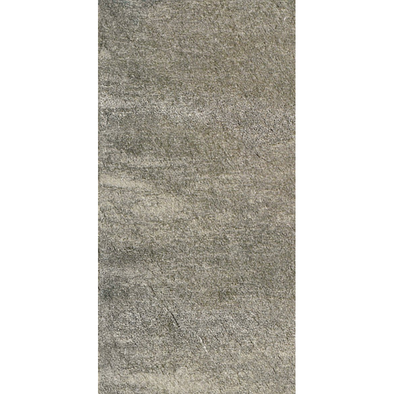 Dlažba Floorgres Walks/1.0 gray 40x80 cm soft - 1
