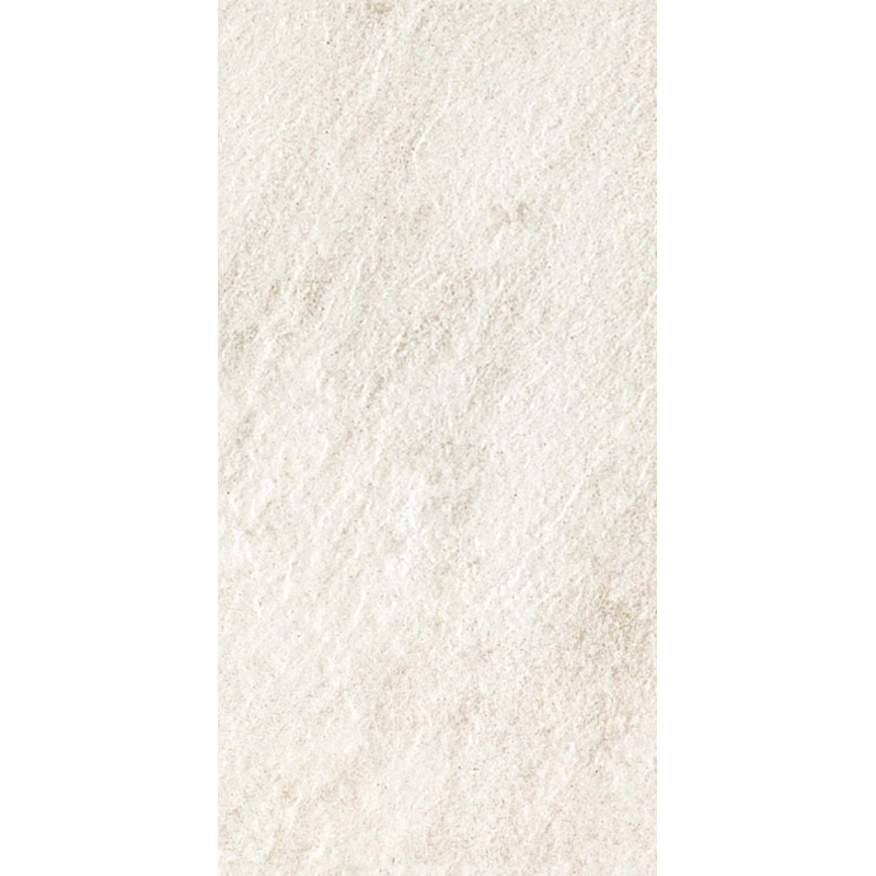 Dlažba Floorgres Walks/1.0 white 40x80 cm soft - 1