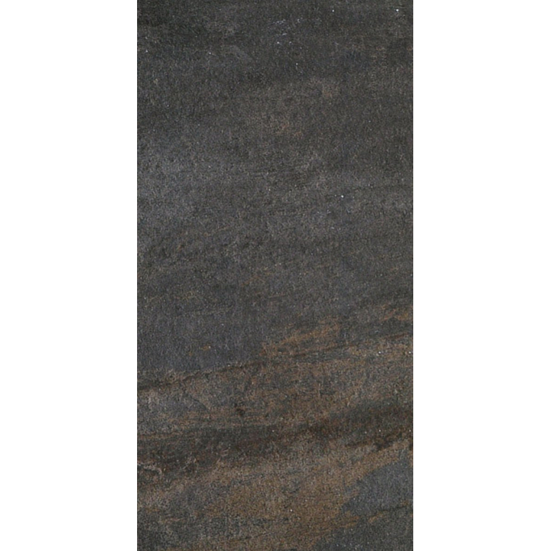 Dlažba Floorgres Walks/1.0 black 40x80 cm soft - 1