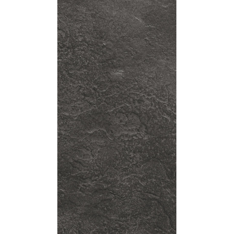 Dlažba FMG Maxfine Roads dark depth 150x300 cm naturale - 1