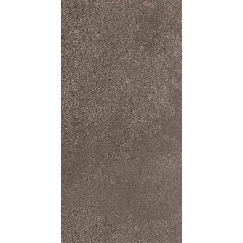 Dlažba FMG Maxfine Roads coffe truth 150x300 cm naturale - 1